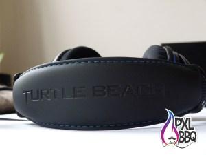 Turtle beach ear force px4 5