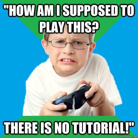 tutorial-meme