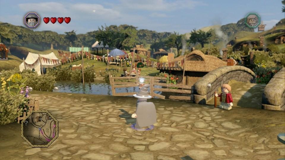 lego-le-hobbit-playstation-3-ps3-pxlbbq-1