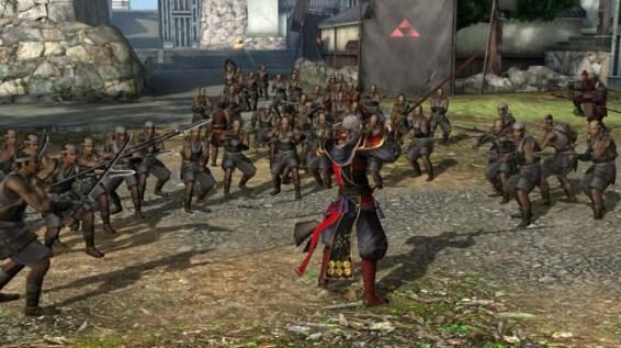 Version PS3