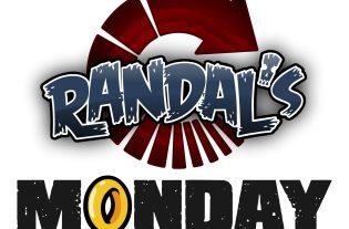 Randals Monday