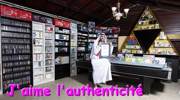 Collection-Video-Games-Nintendo-Dubai-01_w_628