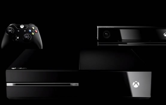 Xbox One, le streaming PC vers Xbox One aussi possible