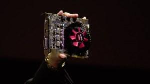 AMD Image 470 460