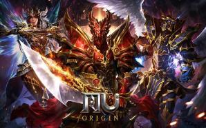 gamescom 2016 mu origin webzen une