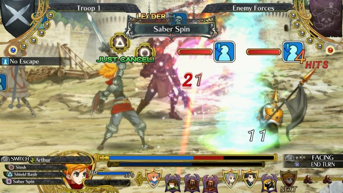 grand-kingdom-screenshot-08