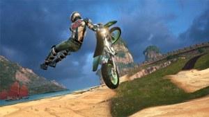 Moto-Racer-4---2