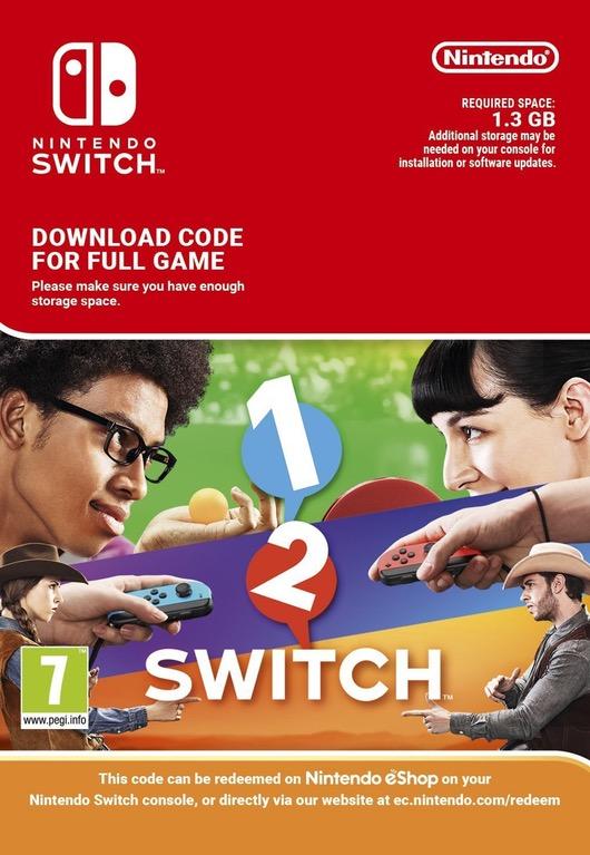 1-2 Switch pèse 1.3 Go