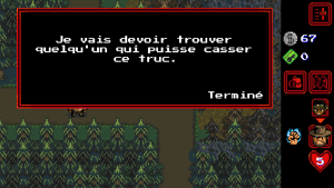 Test-Stranger-Things-Le-Jeu-The-Game-Android (6)