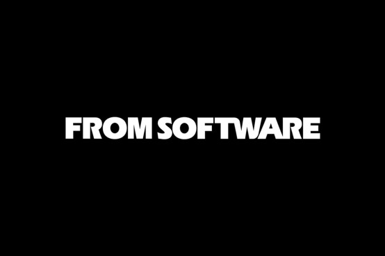From Software Shadows Die Twice image à la une