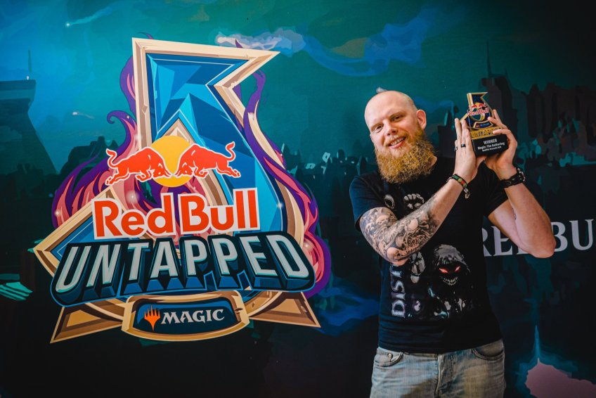 gagnant-red-bull-untapped-anton-de-smedts