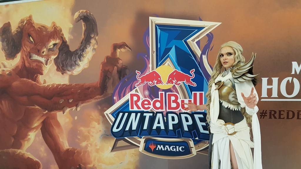 redbull-untapped-brussels-nissa-cosplay