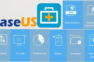 EaseUS-Data-Recovery-Wizard-Free-Review-1280x720