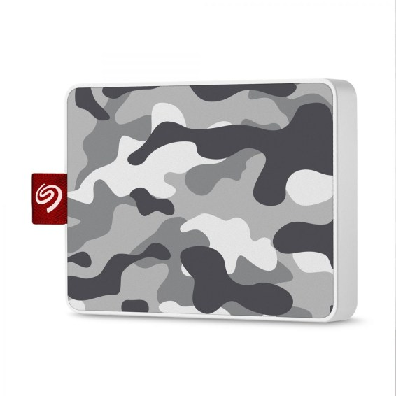 pxlbbq-seagate-one-touch-special-edition