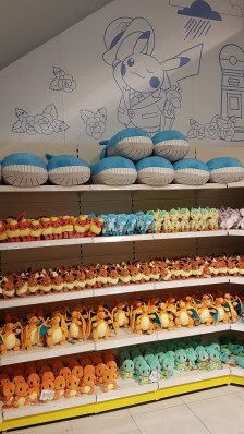pokemon-center-london-plushes-01