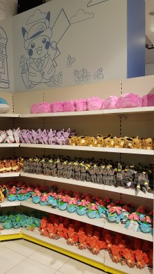 pokemon-center-london-plushes-1