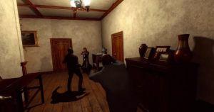 Test Dawn of Fear PS4 (10)