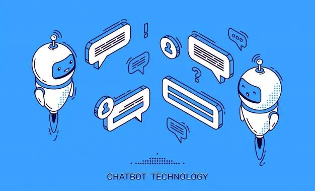 Che cosa sono i chatbot?