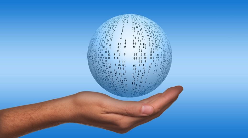 Corsi di formazione sui Big Data