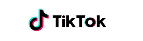 TikTok - PXR Italy