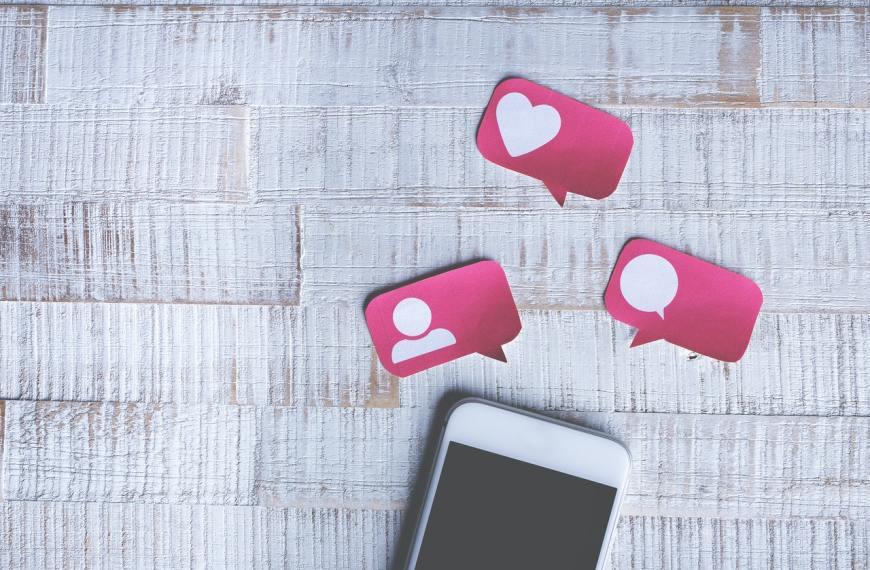 Digital advertising: è davvero efficace?