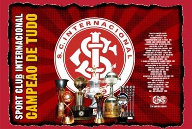 Inter Clube da Década