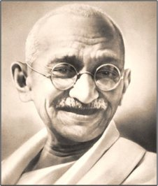 mahatma-gandhi-indian-heroe