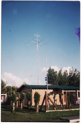 18 metros CVS Torres no Balneário Pinhal