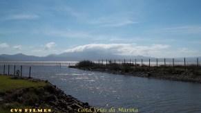 Cond.Velas da Marina 4