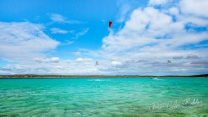 Baie de Diego Suarez, Madagascar