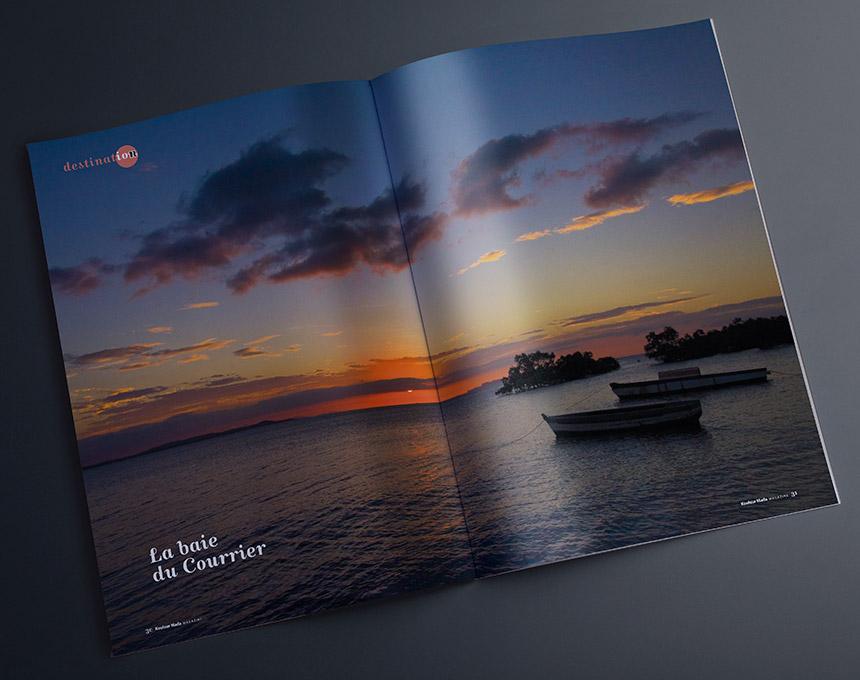KouleurMada-pages-30-31