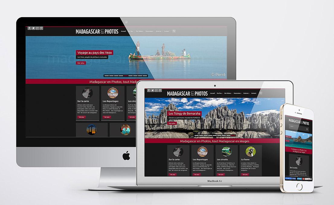 Madaphoto-iMac+Macbook+iPhone