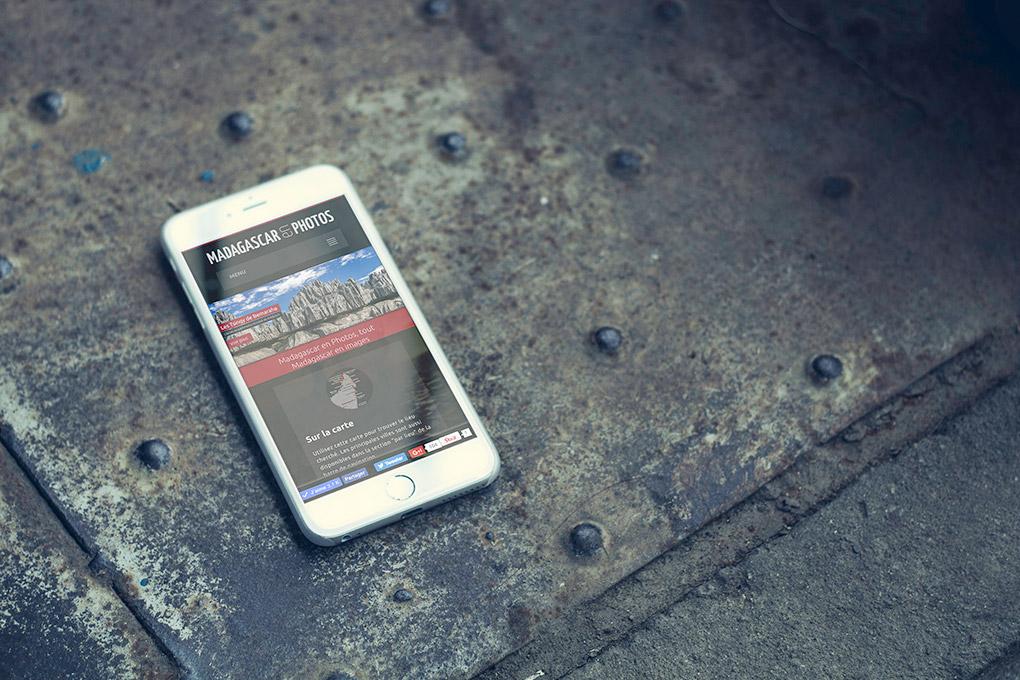 Madaphoto-iPhone6-Tsingy