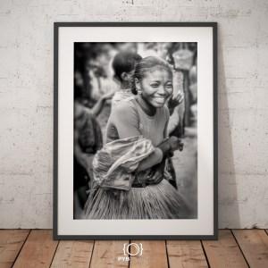africa, africain, african, afrique, art, autochtone, bnw, cadre, encadre, encadrement, exhibition, exposition, gasy, gens, humain, madagascar, malagasy, malgache, native, noir-et-blanc, personnes, photograph, photographie, scene, tableau, vie
