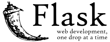 flask web framework