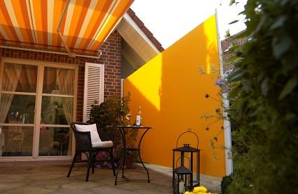 Awnings Windows Porches Doors Retractable and Patios