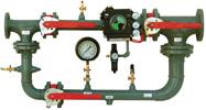 Automatic Condensate Drains