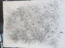 ink texture IP 9