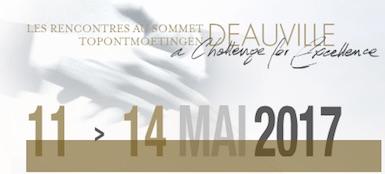 logo rencontres 2017