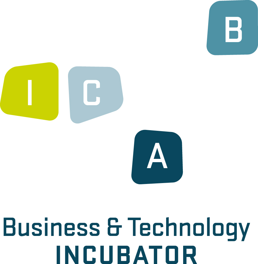 BT_Incubator_RGB