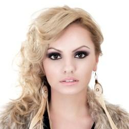 Alexandra Stan 00
