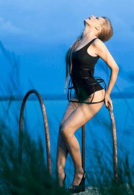 Alexandra Stan 6