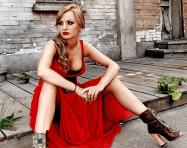 Alexandra Stan 7