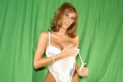 Francine Fournier ECW Vixen 50300_DSC_2090411_123_250lo