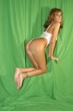 Francine Fournier ECW Vixen 50322_DSC_2105710_123_537lo
