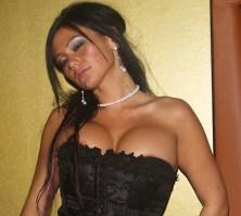 JWOWW Jenni Farley_jwoww_sexy_pics_02182011_14_820x737_123_390lo