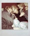 Miley Cyrus Lesbian
