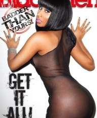 Nicki-Minaj-ass-3