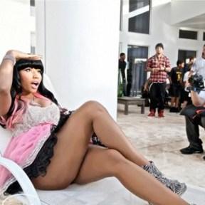 Nicki-Minaj-ass-5