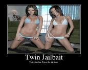 TwinJailbait-1